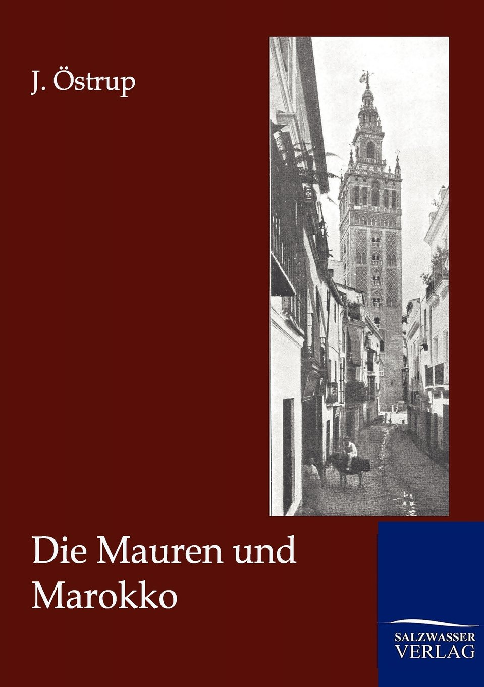 Download Die Mauren und Marokko (German Edition) pdf