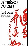 Le Trésor du zen : L'Autre Rive