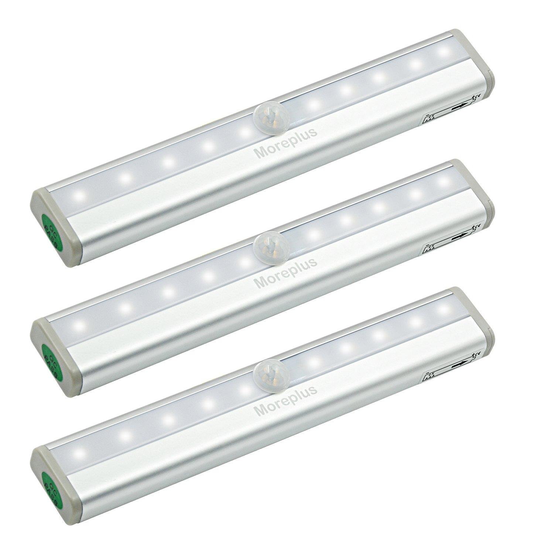 Best wireless strip lights 2018