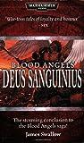 Blood Angels: Deus Sanguinius (Warhammer 40,000)