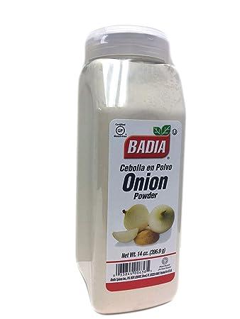dating onion bottles