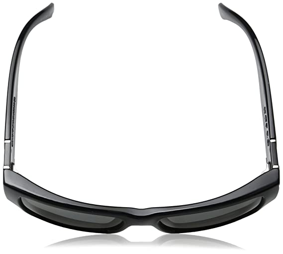 13cb8e9f518 Amazon.com  Hoven Knucklehead 49-0102 Polarized Rectangular  Sunglasses
