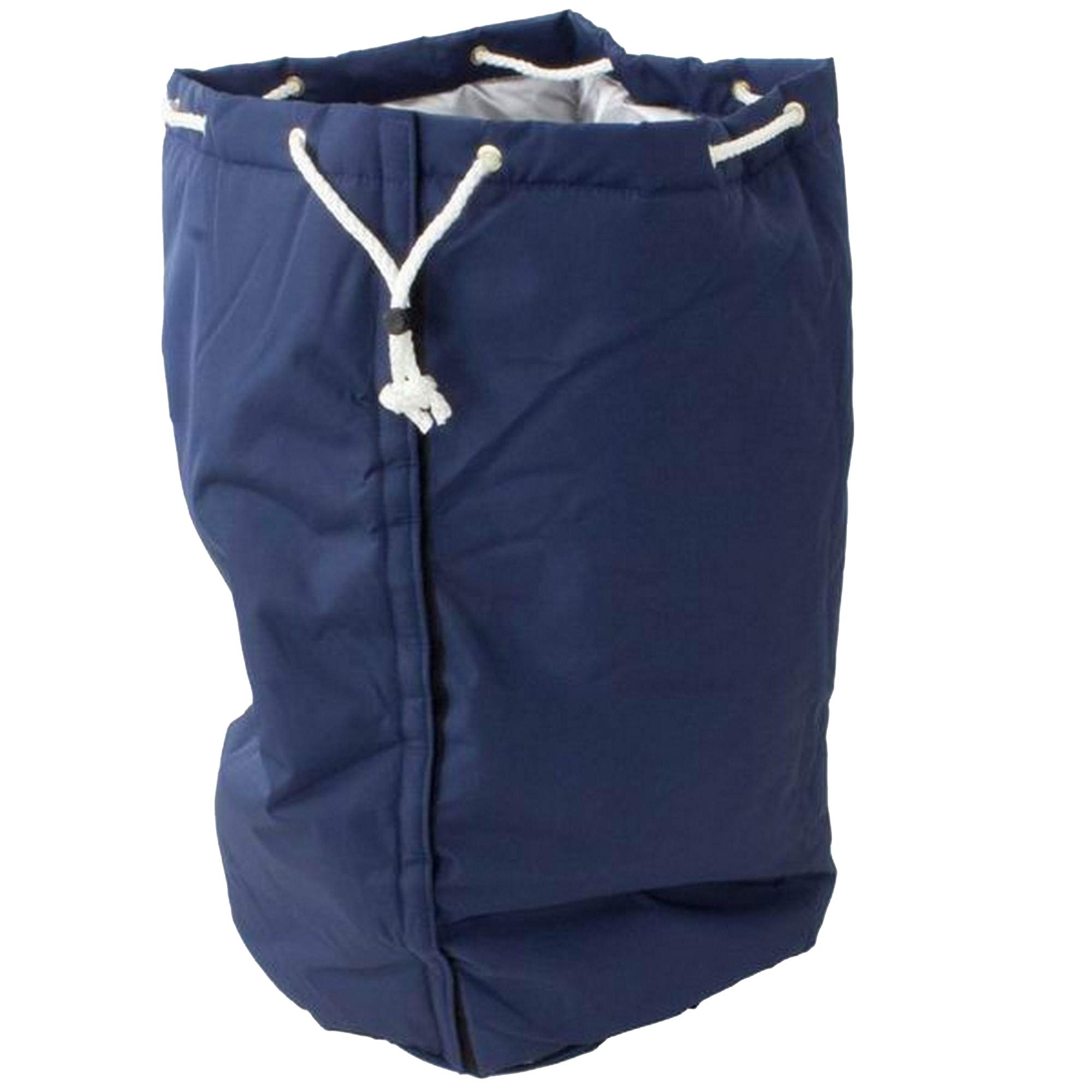 Maypole Padded Aquaroll Cover (One Size) (Navy)