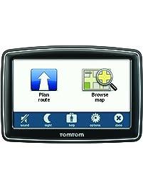 Trucking GPS | Amazon.com