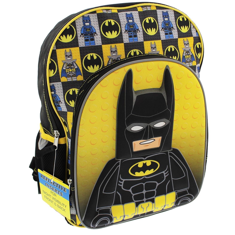 Рюкзак школьный бэтмен 38*27*16 рюкзаки подростковые для девочек купить