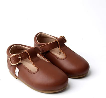 20 Anti-Slip Baby Shoes Toddler Boys /& Girls Shoes Starbie Baby Moccasins Toddler Shoes Toddler Leather Shoes