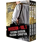 Diversion Box Set Vol. 1