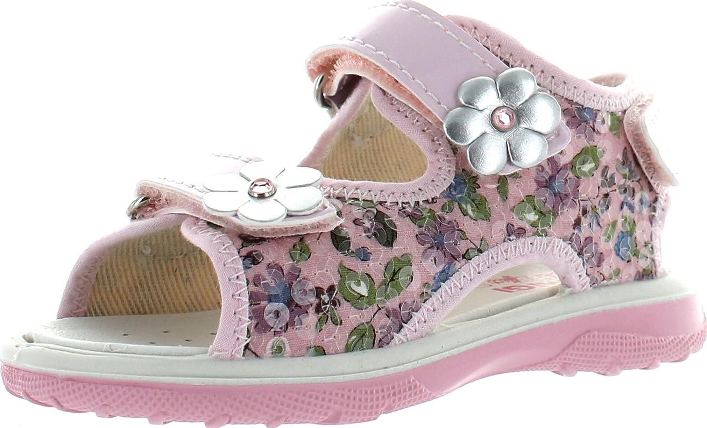 Primigi Girls Desire Fashion Sandals