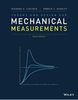 Shigleys mechanical engineering design mcgraw hill series in theory and design for mechanical measurements 6th edition fandeluxe Images