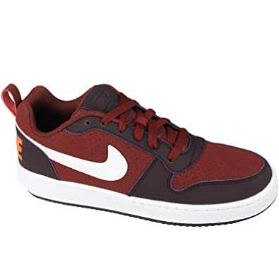 nike court borough low rosse