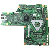 Dell YP9NP Laptop Motherboard for Inspiron 5010, N5010 and M5010