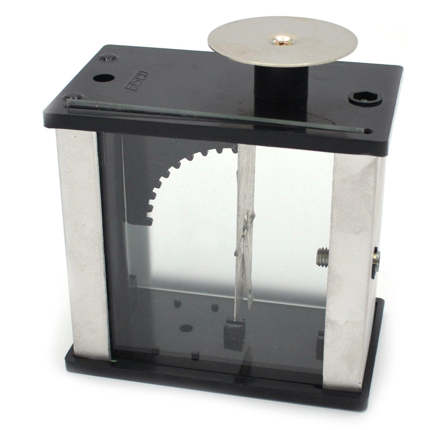 Eisco Labs Electroscope Needle