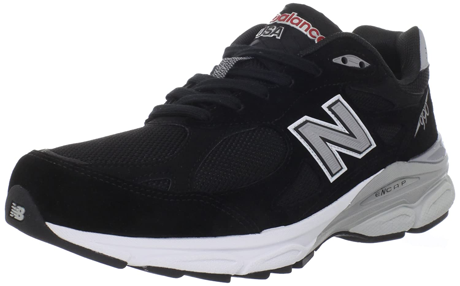joes outlet promo code all black new balance trainers