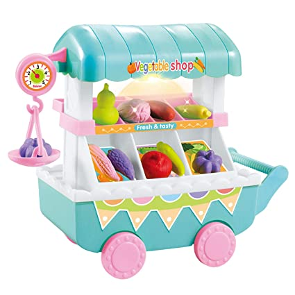 Amazon.com: Gosear juguetes para niños, juguete para jugar ...