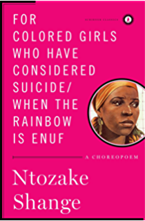 Sassafrass cypress indigo a novel kindle edition by ntozake for colored girls who have considered suicidewhen the rainbow is enuf fandeluxe Images