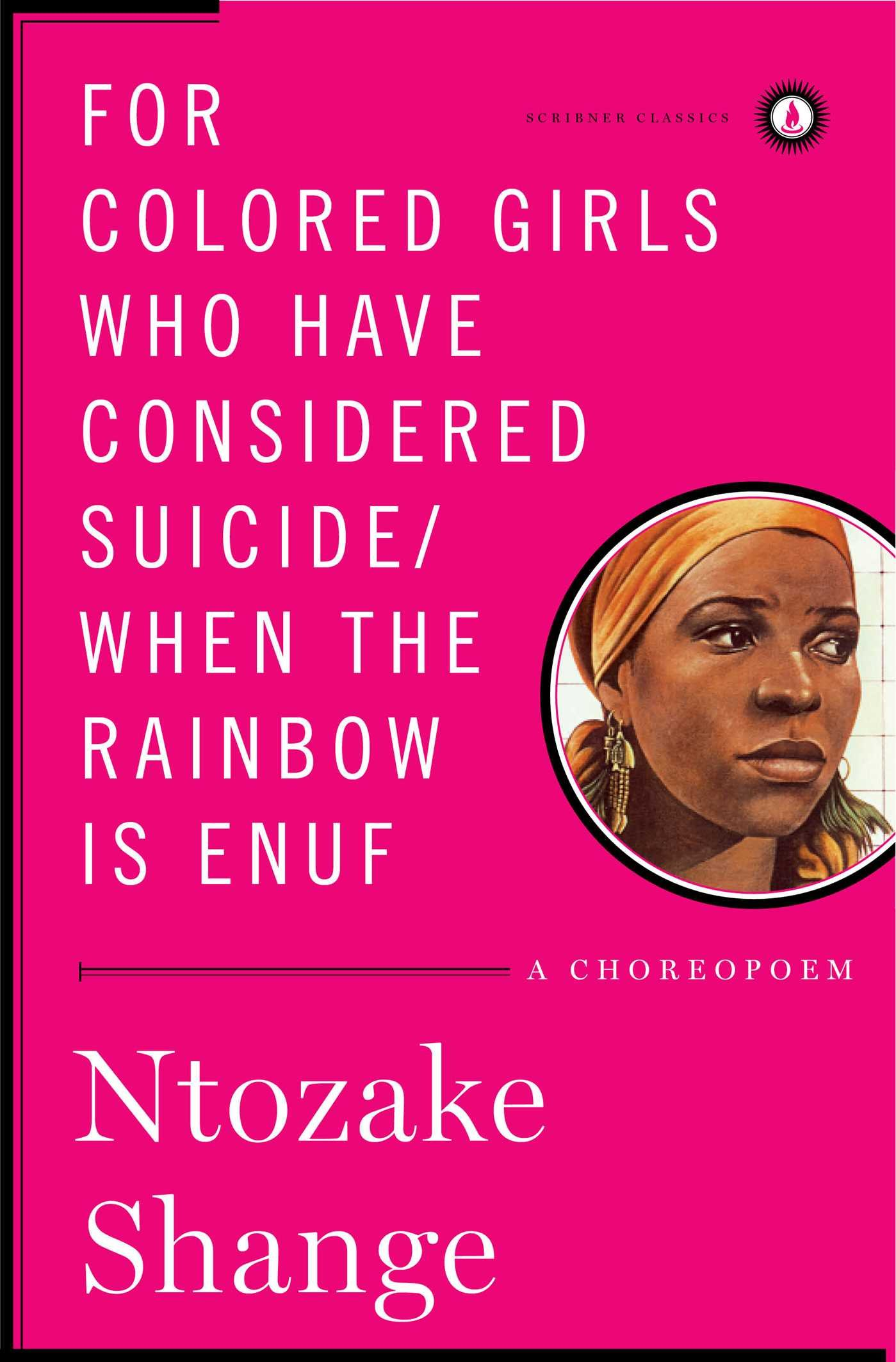 Amazon.com: For colored girls who have considered suicide/When the ...