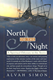 North To The Night (English Edition)