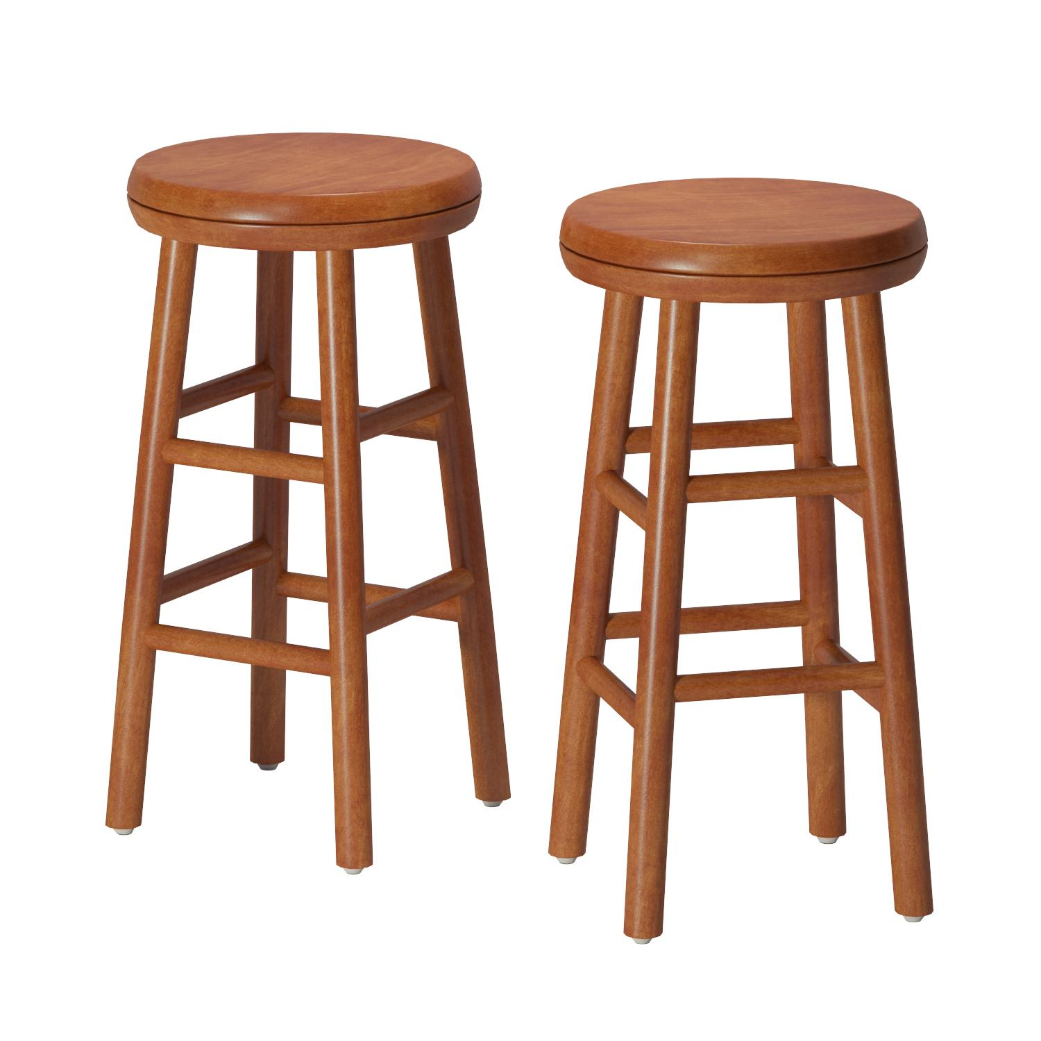 Best Of Stool 18 Inches High