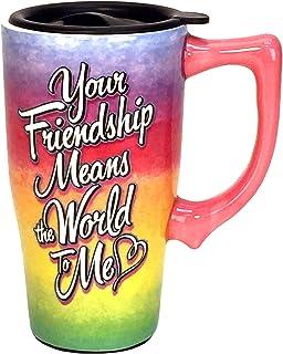 Amazoncom Design Your Own Mug Kit 2 Mugs 6 Color Markers
