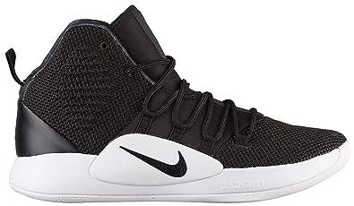 799739de9e5d ... get amazon nike mens hyper dunk xteam basketball shoe basketball 4f662  729fb