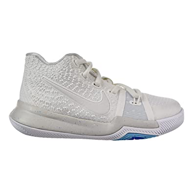 best sneakers db444 79624 Nike Kids Kyrie 3 PS Basketball Shoe