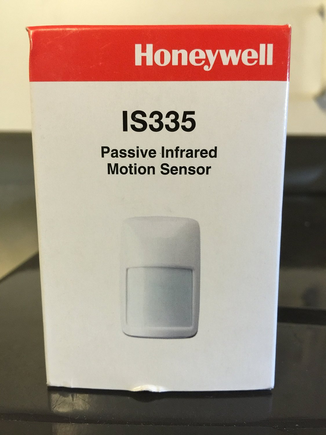Amazon is335 wired pir motion detector 40 x 56 by honeywell amazon is335 wired pir motion detector 40 x 56 by honeywell 2 pack camera photo asfbconference2016 Image collections