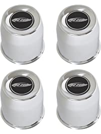 Pro Comp Wheels 1330016 Wheel Center Cap