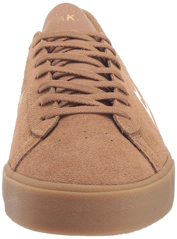 Lakai Limited Footwear Mens Unisex Adults/' Newport Skate Shoe