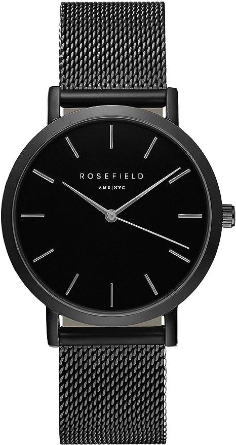 Montre Rosefield MBB M43
