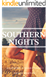 Southern Nights (Southern Connections Book 1)