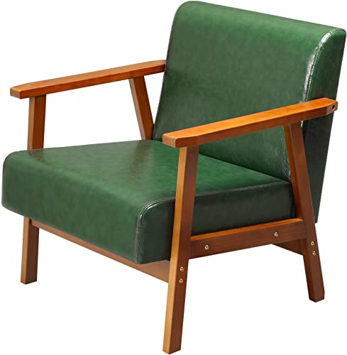 EPHEX Mid-Century Retro Modern Accent Chair
