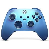 وحدة تحكم لاسلكية Xbox من اصدار اكوا شيفت الخاص