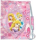 Sambro Disney Princess Swimming Bag