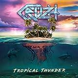 Tropical Thunder