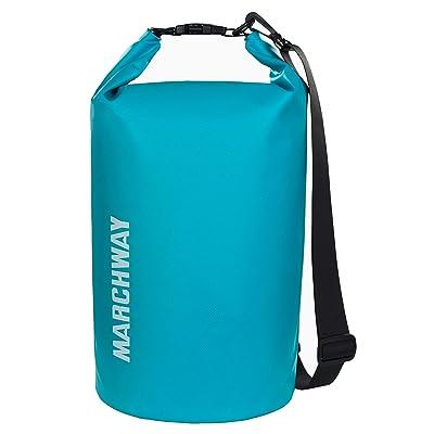 5L//10L//20L//40L Dry Bag Swimming Waterproof Bags Sack Floating Boating Fishing