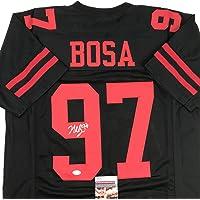 Amazon Los más vendidos: Mejor Camisetas Deportivas de Colección