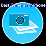 Best Camera for Phone