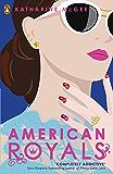 American Royals (English Edition)