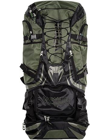 d9e7c655fa Amazon.com: Equipment Bags - Martial Arts: Sports & Outdoors