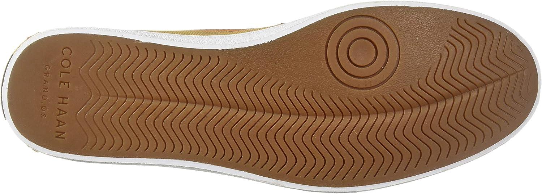 Cole Haan Mens Nantucket II Loafer