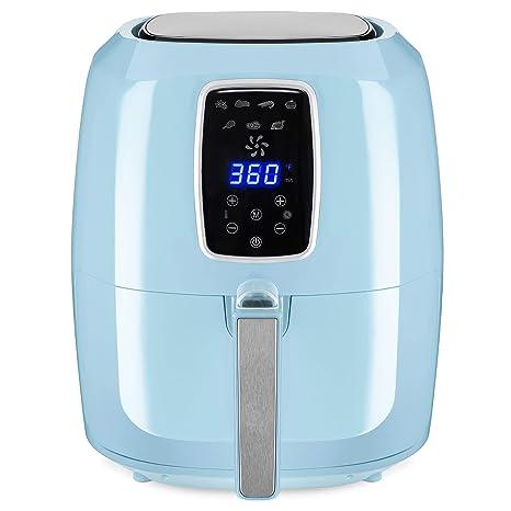 Amazon.com: Best Choice Products - Freidora de aire digital ...