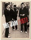 1977 (40th Anniversary)