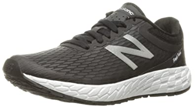 Buy New Balance Boracay Black Running Shoes for Men Online United States Best Prices Reviews NE851SH61AVZINDFAS