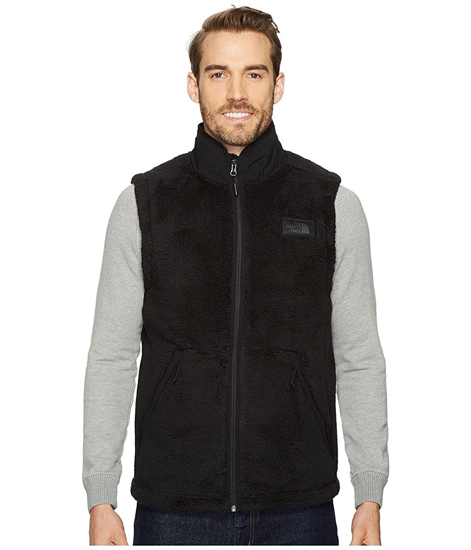 db909c646f99 The North Face Men s Campshire Vest (XX-Large