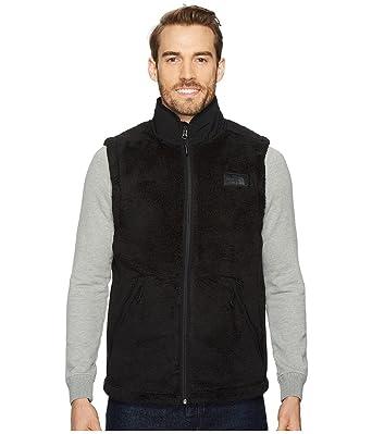 747ead3bd Amazon.com: The North Face Men's Campshire Vest: Clothing