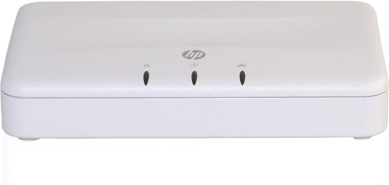 HP M210 (AM) Wireless Access Point(JL023A#ABA)