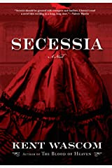 Secessia Kindle Edition