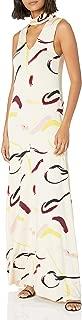 product image for Rachel Pally Women's Alair Dress Print