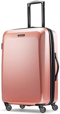 American Tourister Stylish Hardside Luggage