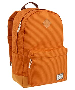 ea1c31588afa4 Image Unavailable. Image not available for. Colour  Burton Kettle Backpack  ...